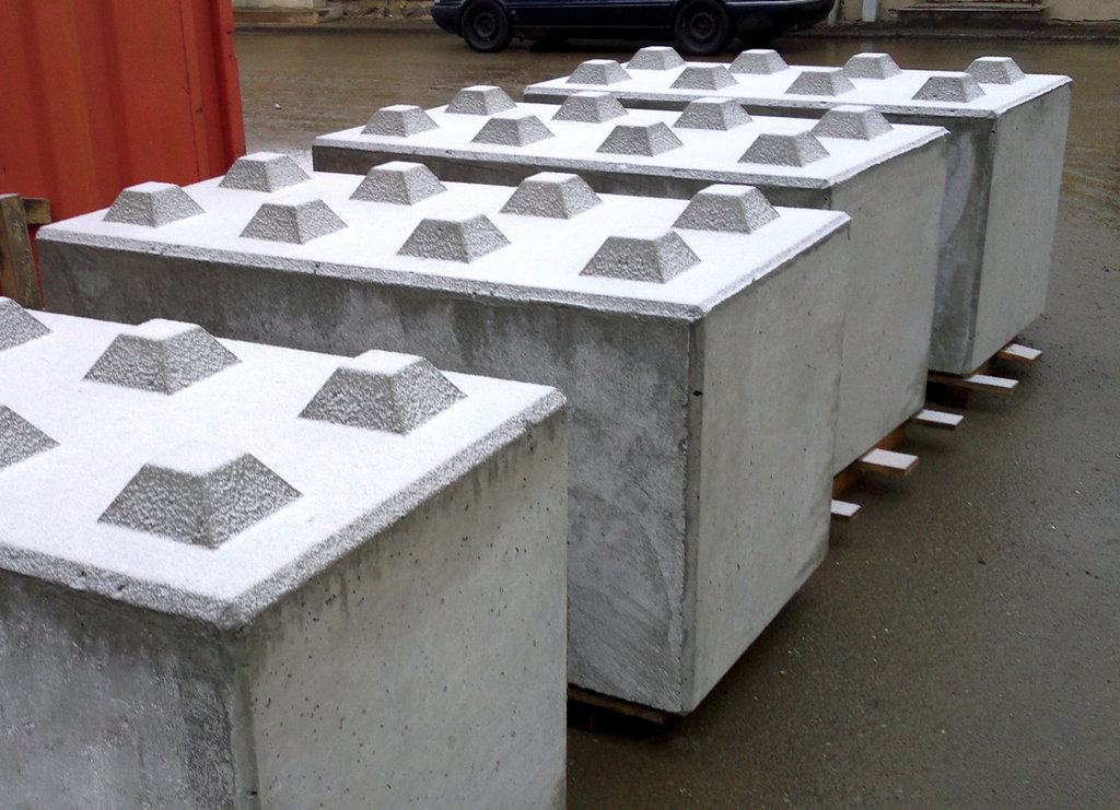 knobel bau gmbh greiz betonblocksteine. Black Bedroom Furniture Sets. Home Design Ideas